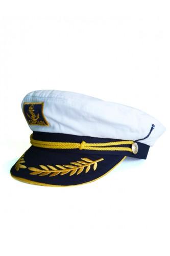 Капитанска Шапка Капитанска Шапка