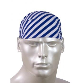 Моряшка кърпа за глава Моряшка кърпа за глава