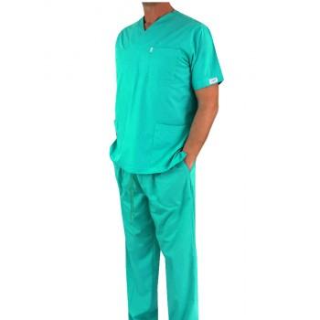 Медицински Комплект Cinar Комплект - 48060