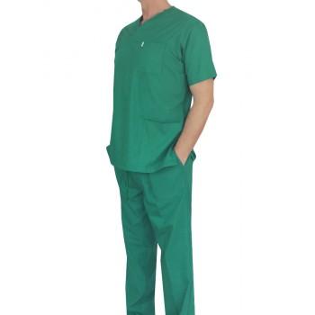 Медицински Комплект Cinar Комплект - 48058