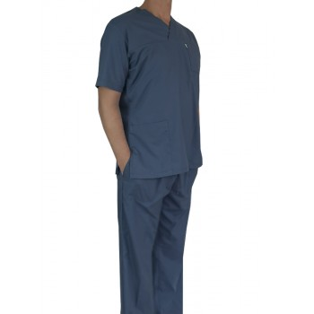 Медицински Комплект Cinar Комплект - 50252