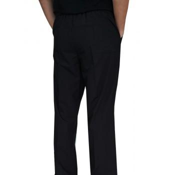 Медицински Панталон Панталон Черен