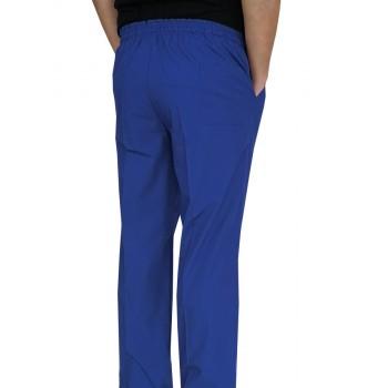 Медицински Панталон Панталон 50297