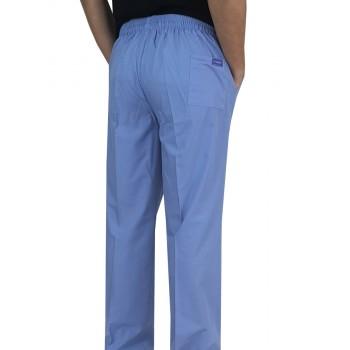 Медицински Панталон Панталон 50014
