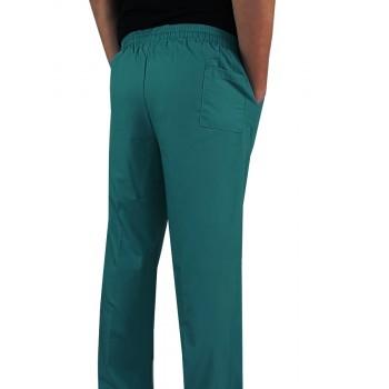 Медицински Панталон Панталон 47291