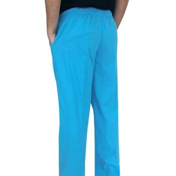 Медицински Панталон Панталон 48057
