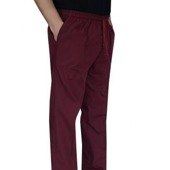 Медицински Панталон Панталон 46064