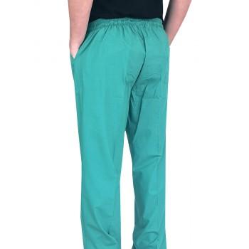 Медицински Панталон Панталон 48060