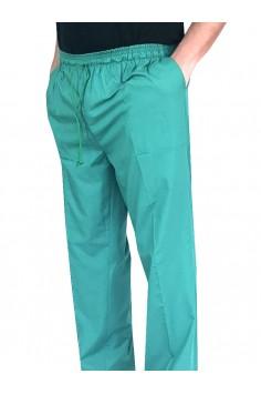 Медицински Панталон 48060