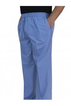 Медицински Панталон 50014