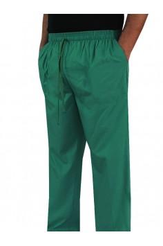 Медицински Панталон Панталон 48058