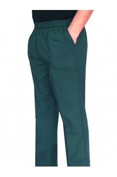 Медицински Панталон Панталон A11