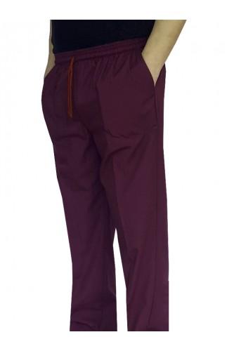 Медицински Панталон Панталон A43