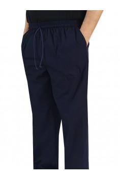 Медицински Панталон Панталон LACI