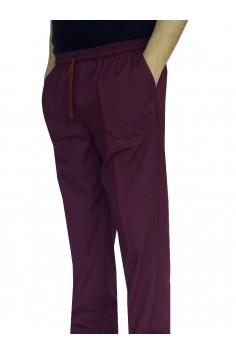 Медицински Панталон A43