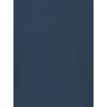 Медицинска Туника Cinar Туника 50252
