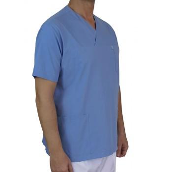Медицинска Туника Cinar Туника 50014