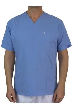 Медицинска Туника 50014