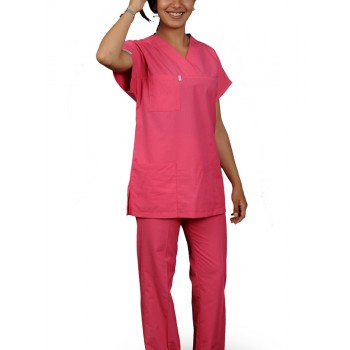 Медицински Комплект Cinar Комплект - 46329