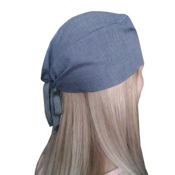 Хирургична шапка - Хирургична шапка-Е