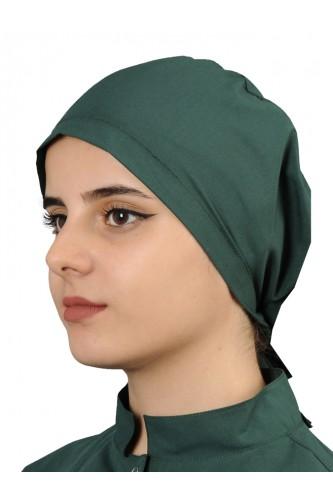 Хирургична шапка Хирургична шапка A-11