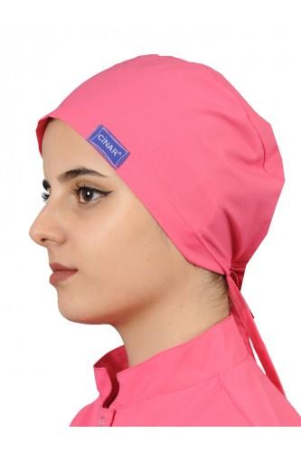 Хирургична шапка Хирургична шапка 46329