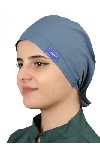 Хирургична шапка Хирургична шапка 50252