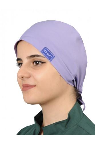 Хирургична шапка Хирургична шапка 51104