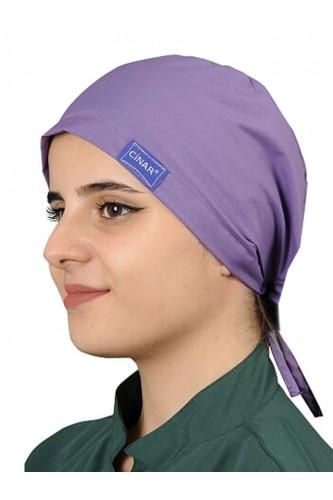 Хирургична шапка Хирургична шапка 51154