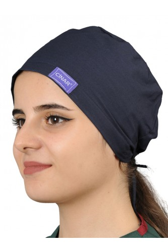 Хирургична шапка Хирургична шапка I-LACI