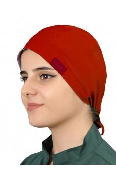 Хирургична шапка