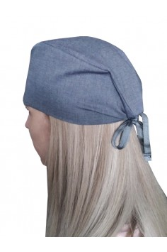 Хирургична шапка -