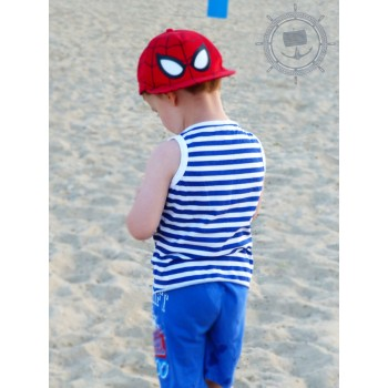 Детски моряшки потник Детски моряшки потник