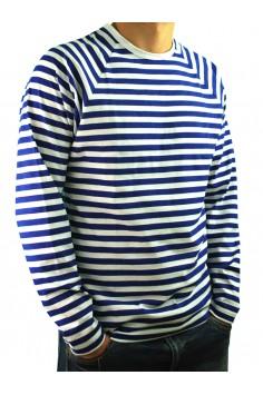 Моряшка блуза Мена Мена