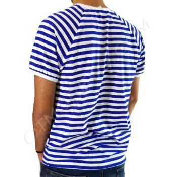 Моряшка тениска Брия Брия