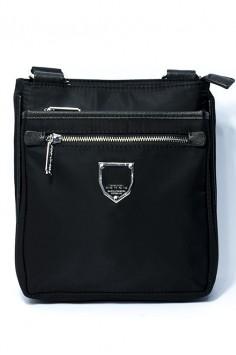 Мъжка чанта за през рамо