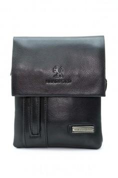 Малка мъжка чанта