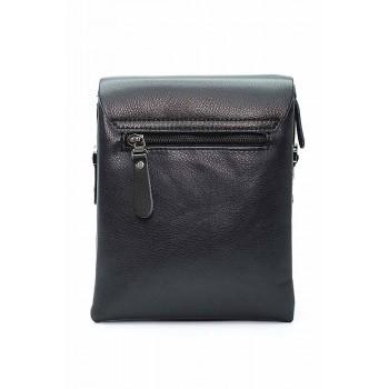 Стилна мъжка чанта
