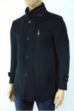Елегантно мъжко палто