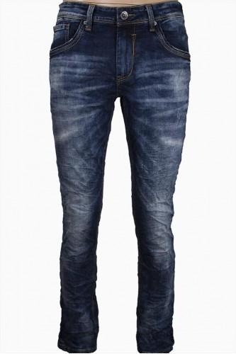 Мъжки сини дънки