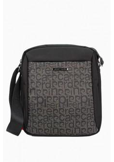 Мъжка чанта от полиестер №61372