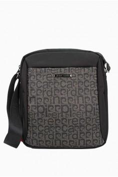 Мъжка чанта от полиестер № 61369