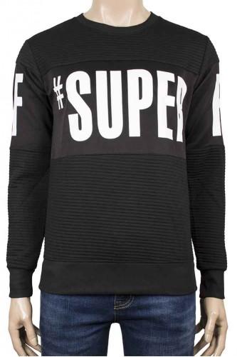 Блуза #SUPER