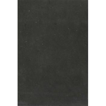 Стилен портфейл от черен велур