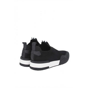 Мъжки спортни обувки Topeak