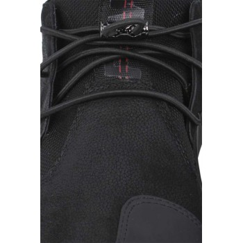 Мъжки обувки с ластичен чорап