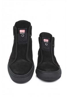 Мъжки обувки без връзки