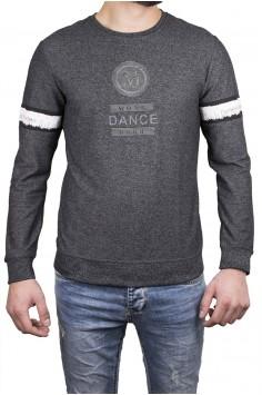 Мъжка блуза Dance №: 141872