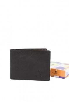 Класически кожен портфейл №:1650