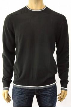 Мъжка блуза в четири цвята